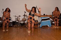 Botswana Independence Party