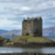 03_Castle_Stalker_A4_watermark_and_capti