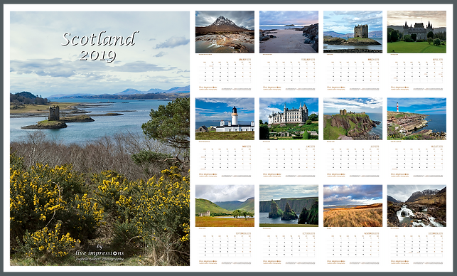 Calendar_2019_Layout_all_pages_for_websi
