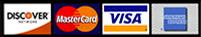 SMS_Menu_CreditCards_web.png