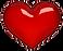 MFBC Loves Education Heart_edited.png