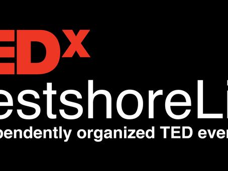 TEDxWestshoreLIVE!