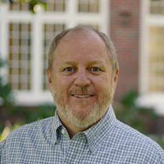 Glen Schubert