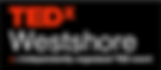 TEDx_Westshore_K_Logo_edited.png