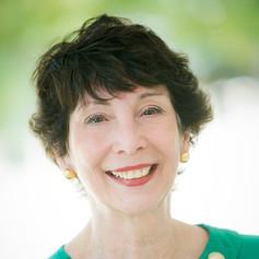 Joanne Sullivan