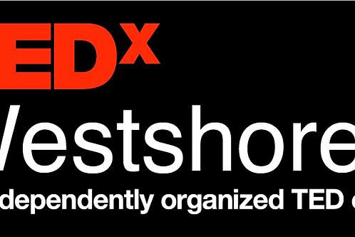 TEDxWestshore 2021