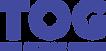 1619_Logo-Blue-CMYK.png
