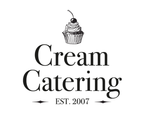 Cream Catering Logo-01.png
