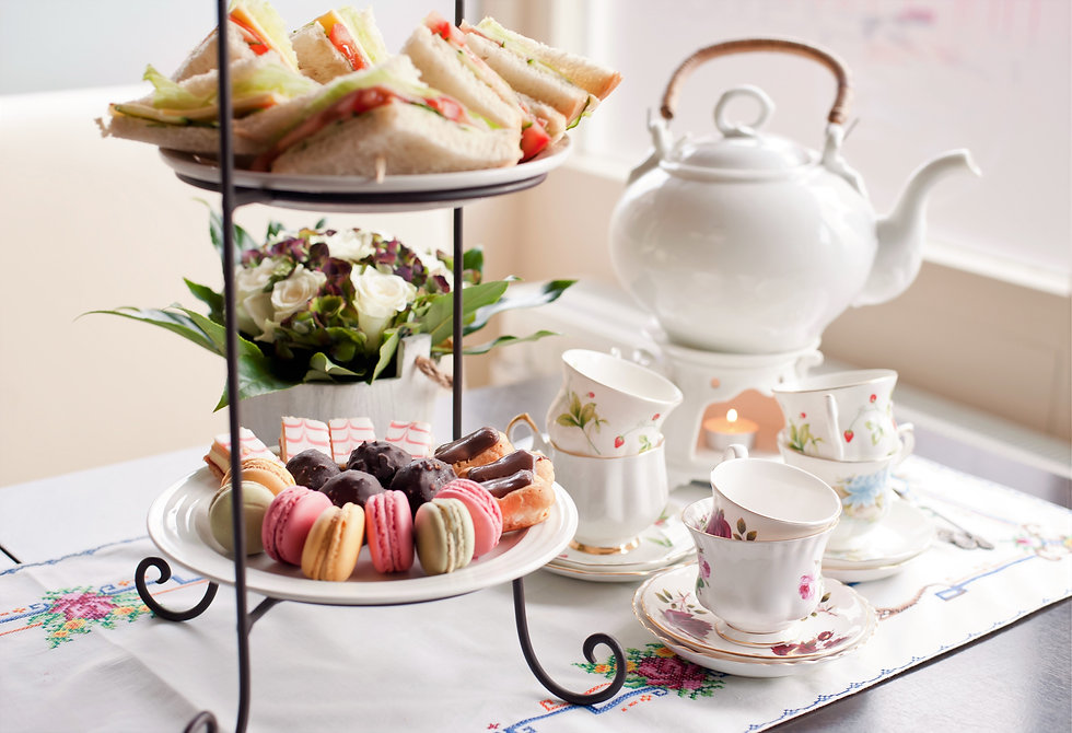 traditional English tea, high tea.jpg