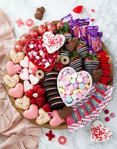 Valentines-Day-Charcuterie-Board.jpg