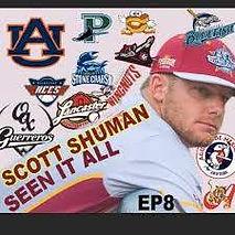 scott shuman seen it all.jpeg
