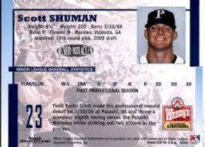 scott shuman baseball card.jpeg