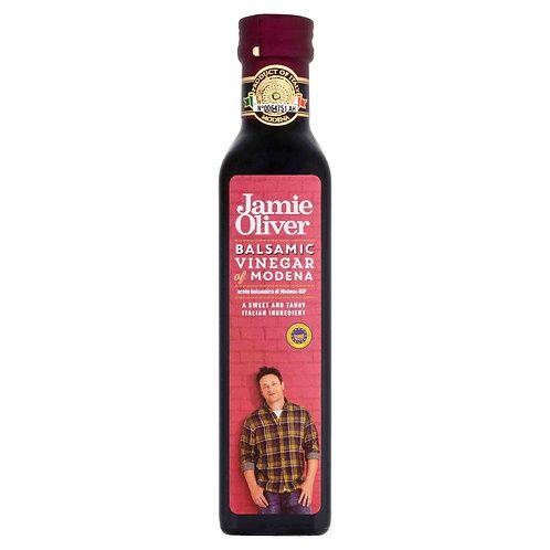 意大利 Jamie Oliver 摩德納黑醋