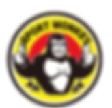 Sport monkey-01.png