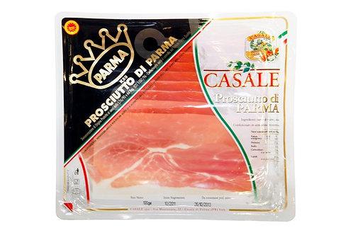 意大利Casale巴馬火腿片