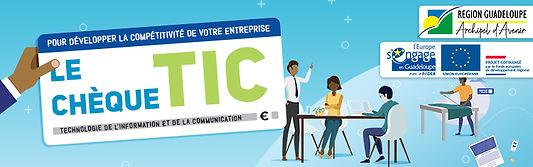 Linkedin-presentation_Cheque_TIC.jpg