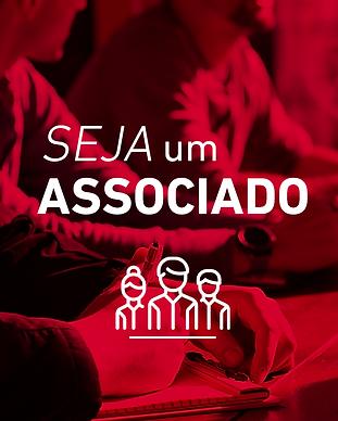 associado.png