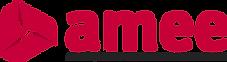 Logo_AMEE_Horizontal_Vermelho.png