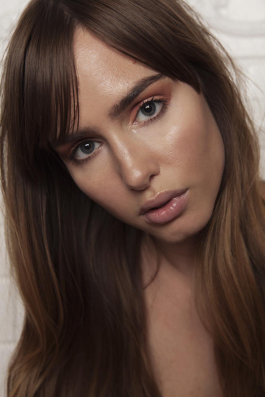 Lauren Adkins
