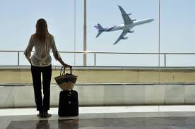 Top Tools & Tips for Holiday Travel