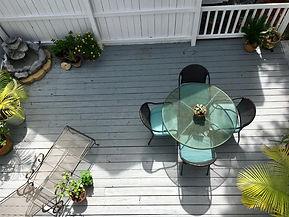 AHR patio.jpg