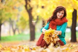 Why Detox in Fall?