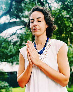 Headshot Prayer Hands Oct 2020.jpg
