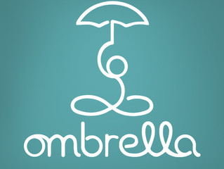 """OMbrella"" - The Story of the Word"