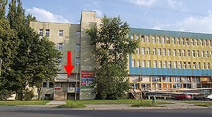 Centrum Pomocy Psychologicznej w Żyrardowie kontakt