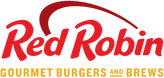 Red_Robin_logo.svg.png