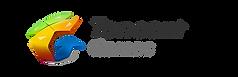 tencent-logo-png--896.png