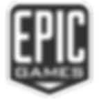 epic-games-logo-icon-vector.png