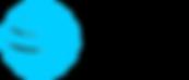 ATT-Logo.svg.png