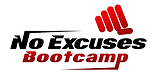 No Excuses Bootcamp
