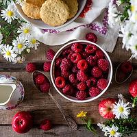 raspberry-2023404_1920-1920.jpg