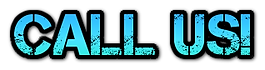 Macclesfield web design