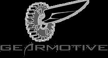 Logo_grey_transparent_big_vectorized.png