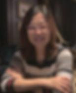 李寶珠-1.jpg