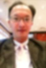 鄭仁貴_edited.jpg