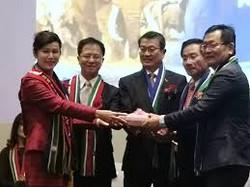 2019.07.14 非總第 26屆總會長交接-2