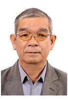監事長 江正國照片.jpg