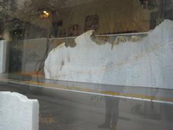 MASKA art shop
