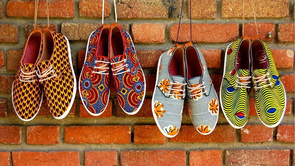 panafrica-store