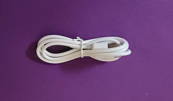 Data/Charge Cable