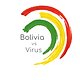 Bolivia vs Virus.png