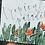 Thumbnail: Lettering & Watercolor Illustration Workshop