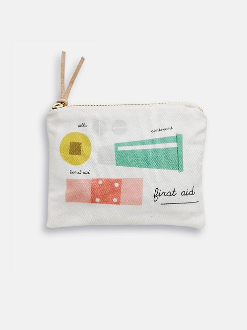 """Accessory Bag """"First Aid"""" (small)"""