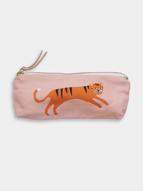 """Accessory Bag """"Tiger"""" (small)"""