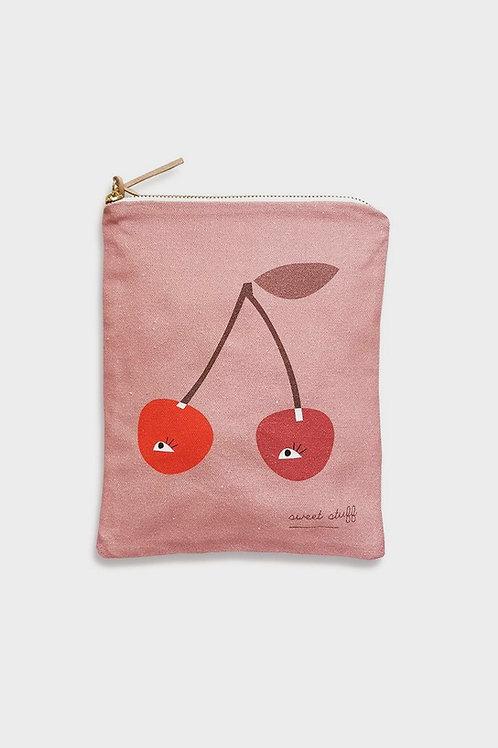 """Accessory Bag """"sweet stuff"""""""