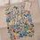 "Thumbnail: Tote Bag ""Seeing flowers"""